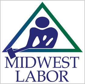 Midwest Labor Tomah Office